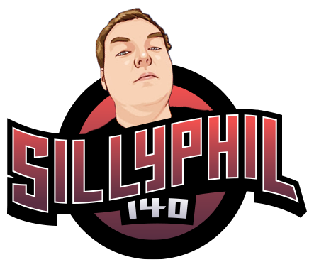 Sillyphil_140